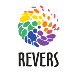 "Krasnodar LGBT social movement ""Revers"""